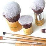 Dekorative Kosmetik - Kosmetiker Saarland - SIggi Bures