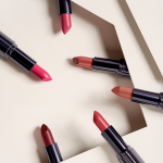 Impuls 2021-1 Lipstick EMO-Packshot Motiv1 RGB_wala-mp-download-internet
