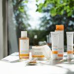 Intensivpflege+Gruppe Dr. Hauschka - Kosmetikerin Saarland