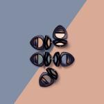 Look 2020-1 Eyeshadow 5er Anordnung 10 F39_wala-mp-download-internet