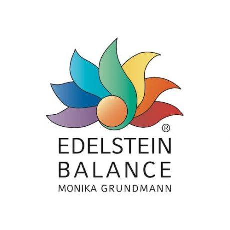 Edelstein Balance - saarland naturkosmetik